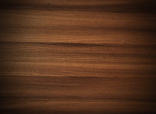 Brown wood texture with natural patterns background. High resolution hevea wood texture. Wooden texture background, Vintage Effect. Vintage wood texture suitable for backgrounds